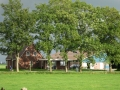 Boerderijcamping in Heeg