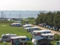 kampeerveldD camping aan het water (Medium)