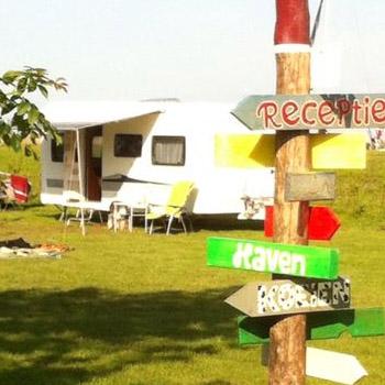 campingdeoosthoekfrontpage