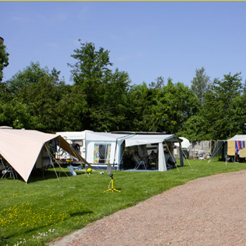 campingpressefinnefrontpage