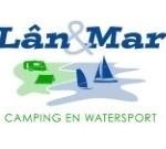 lan-en-mar-optie3
